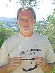 Adelio Schieroni