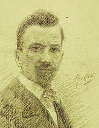 Alessandro Gallotti
