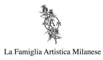 logo_FAM_con_didascalia
