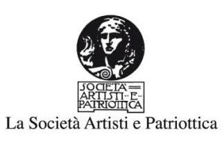 La Società Artisti e Patriottica