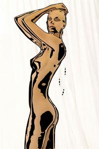 Scuola di nudo