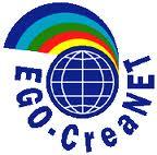 EgoCreaNet