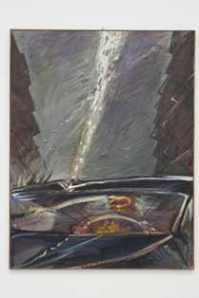 G. Gasparini - Automobile - 1957
