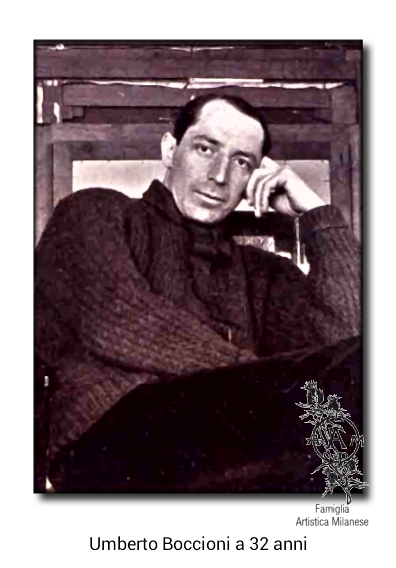 wpid-umberto-boccioni-1914-a-32-anni.jpg