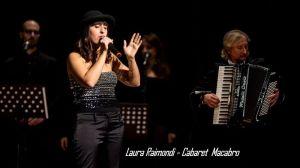 Laura Raimondi