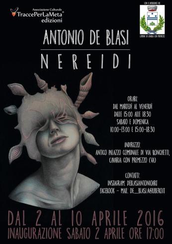 Nereidi-Antonio-DeBlasi