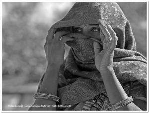 photo-01-giuseppe-moreno-paparone-puffosub-tutti-i-diritti-riservati