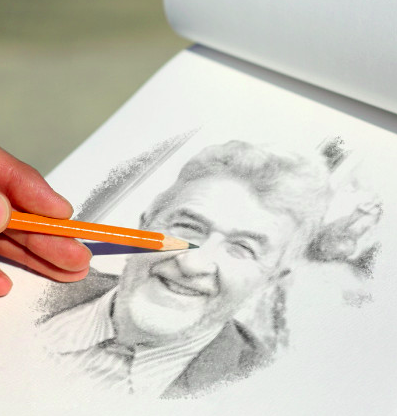 massimiliano-zangrando-schizzo-a-matita